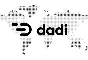 dadi-coin