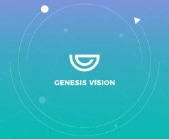 Génesis-Vision