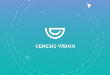 Genesis-Vision