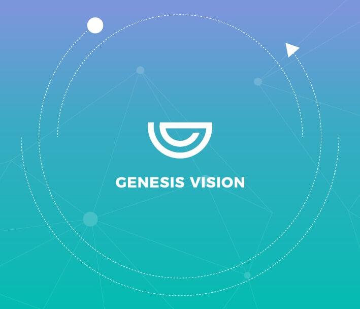 genesis cryptocurrency exchange