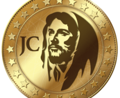 Jesus-Coin