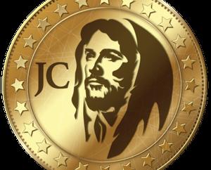 Jesús-Coin