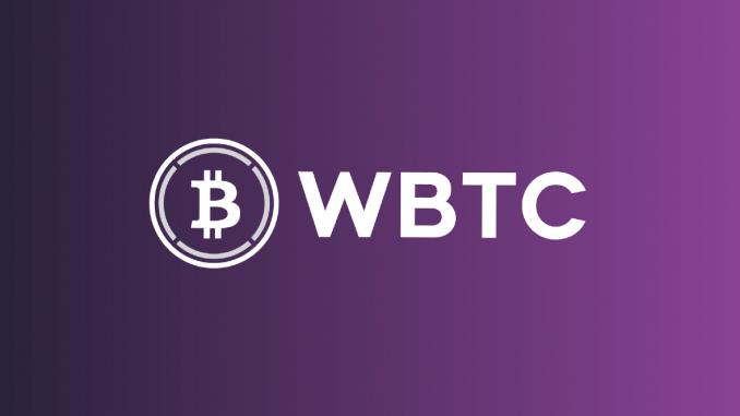 firma bitcoin profit bitcoin japán csere