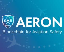 aeron-arn