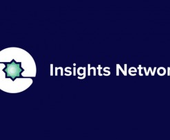 insights-network-token