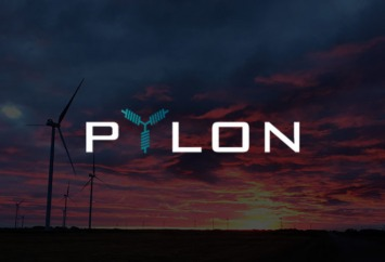 pylon-network-token