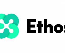 token-etos