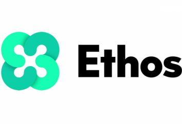 token-ethos