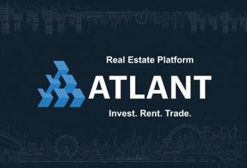 Atlant (ATL)
