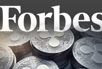 Forbes CryptoMarkets