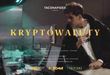 Taconafide Cryptocurrencies
