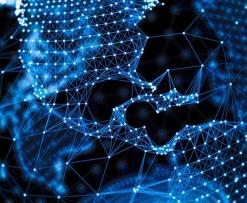 blockchain no setor bancário