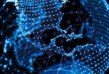 blockchain w bankowosci