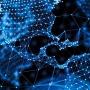 Technologia blockchain w bankowości