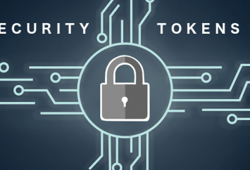 tokens de seguridad