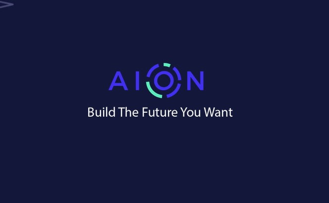 aion-network