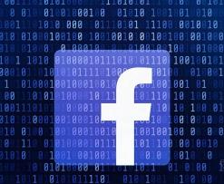 Kryptowaluta Facebook