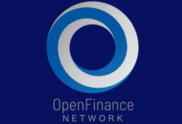 Rede OpenFinance