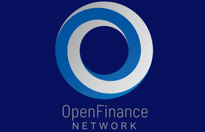 Red OpenFinance