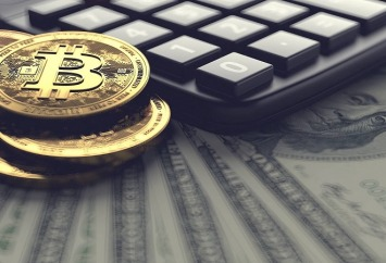 Cryptocurrency tax in 2019