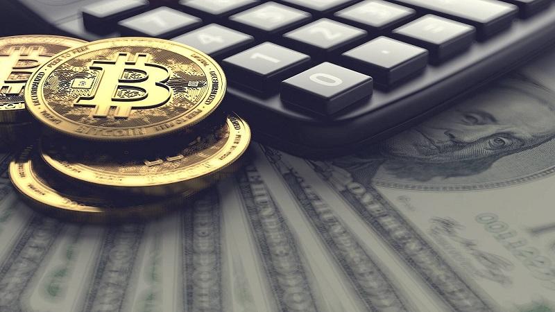 Podatek od kryptowalut w 2019