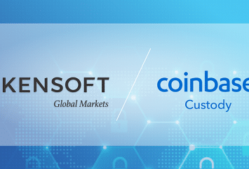TokenSoft