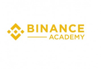 Academia Binance