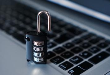 加密貨幣安全