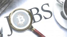 Trabajo blockchain