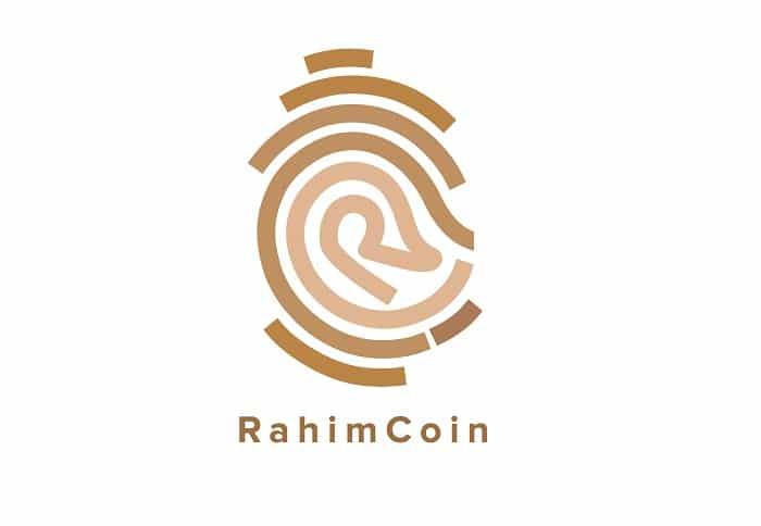 RahimCoin
