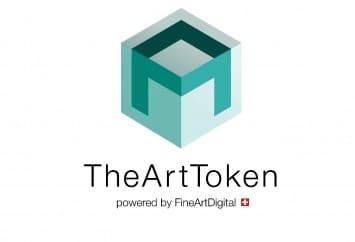 TheArtToken