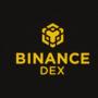 Binance zamierza uruchomić zdecentralizowaną giełdę kryptowalut Binance DEX