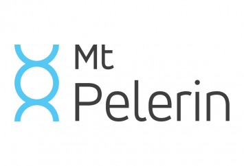 Mt Pelerin