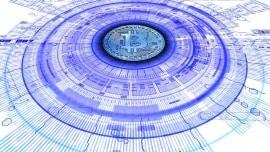 Mercado de previsão de criptomoeda