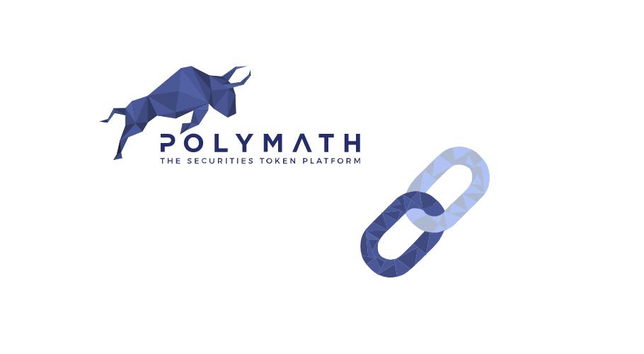 Polymesh