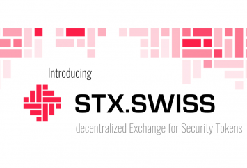 STX.Swiss