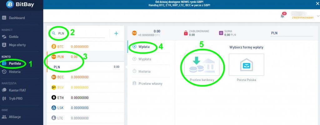melhores opções binárias nos app como configurar uma conta de negociação para moeda criptografada