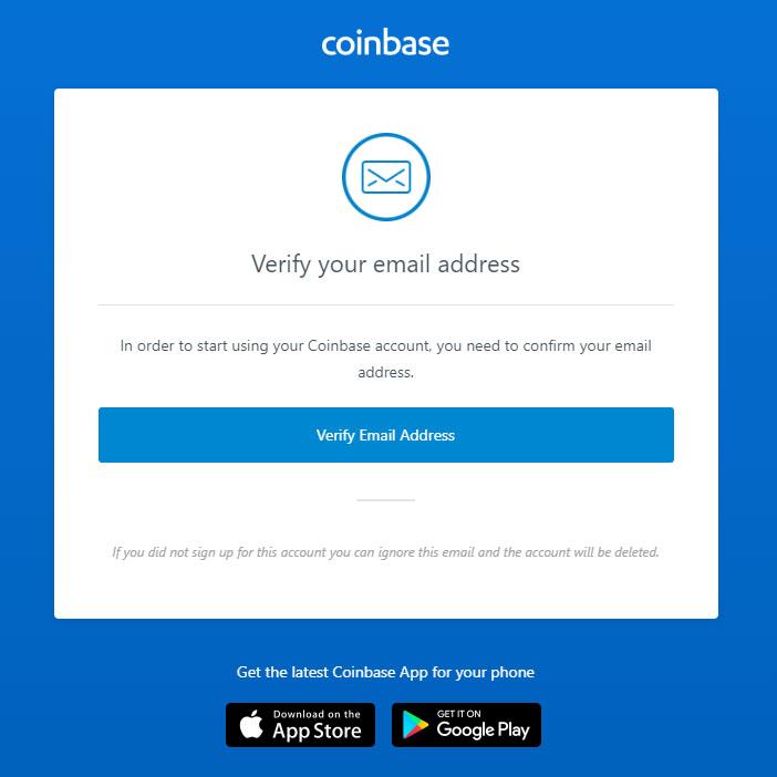 Akcininkams prekybininko bitcoin nemokama sąskaita Taip pat