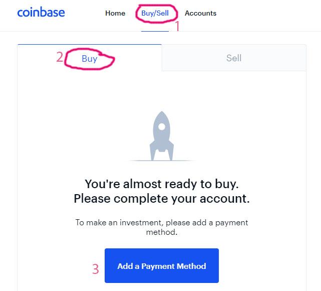 bitcoin hindi sensul