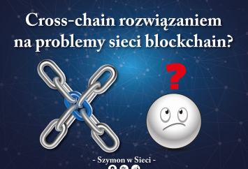 Cross-Chain