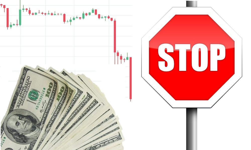 capital de risco investindo em criptomoeda