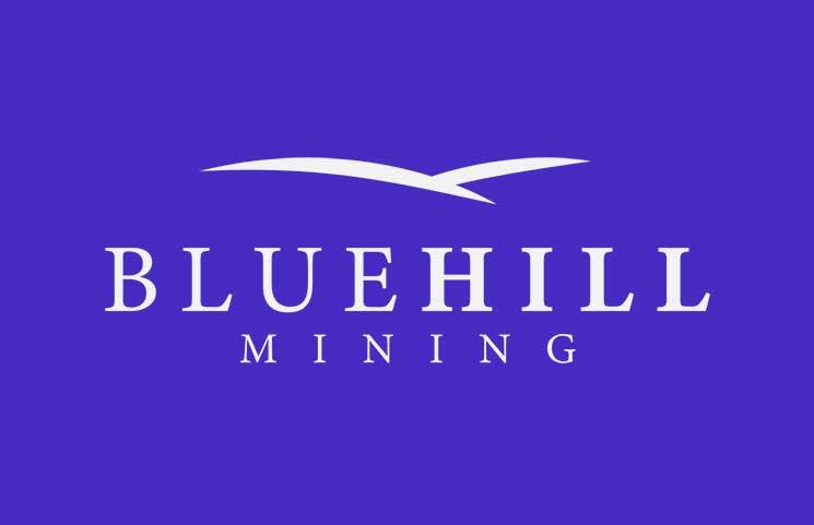 Blue Hill Mining