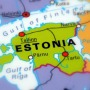 Estonia leads the market in blockchain-based technologies