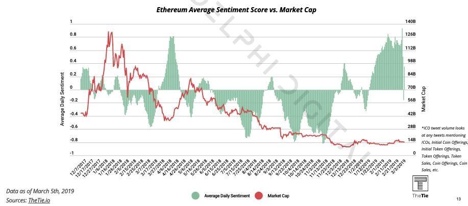 bitcoin rinkos dangtelis vienai šaliai)