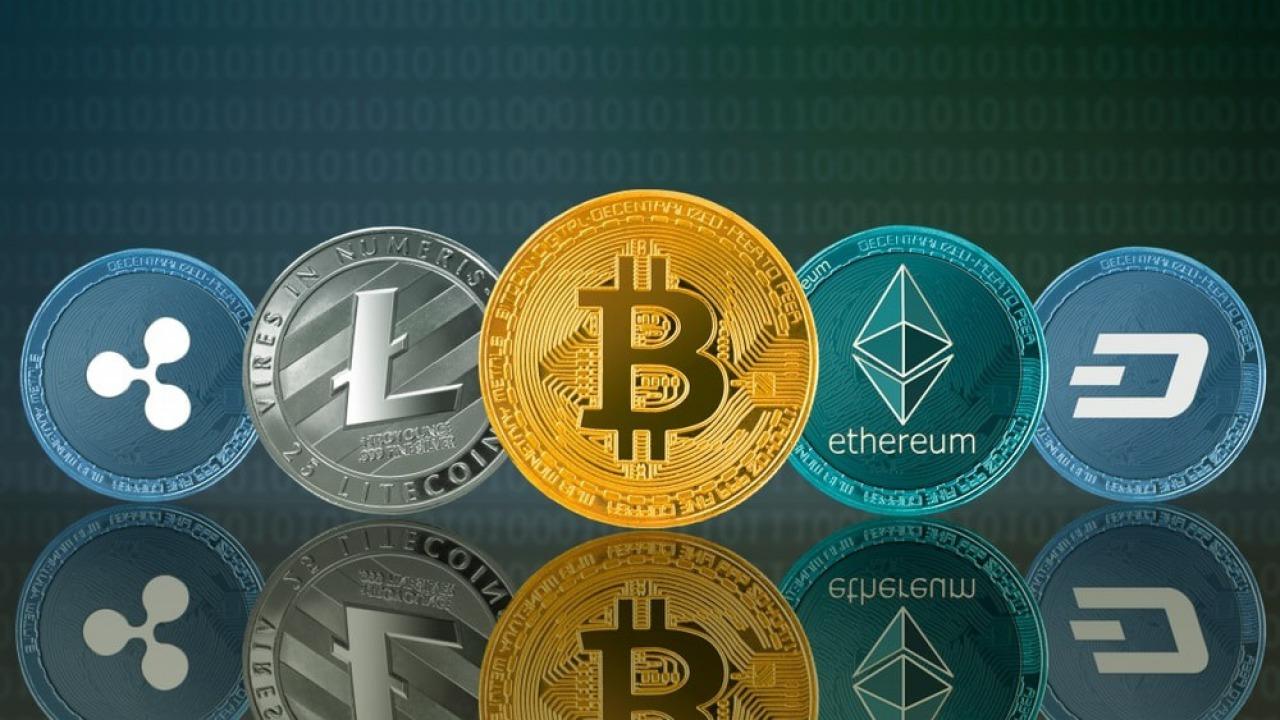 kā ieguldīt naudu bitcoin mums līgums par atšķirību mums