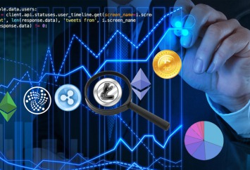Which crypts to invest in