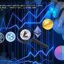 W jakie kryptowaluty inwestować w 2019 roku? Samodzielny research