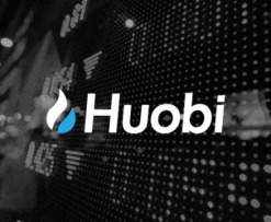 Huobi Finance Chain