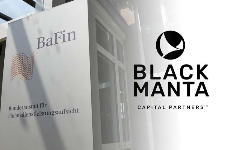 Black Manta Capital