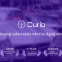 CurioInvest - collector's cars for a wide group of investors